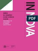 10_Guía_Básica_de_Innovación_en _Diseño