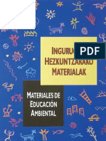 biodiversidad1.pdf