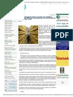 Portal Lechero - Quesería Artesanal Mejora Niveles de Calidad y Rentabilidad; 80% de La Producción Se Concentra en Colonia y San José