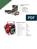 Cargador de Batería Booster Evolution 15.docx