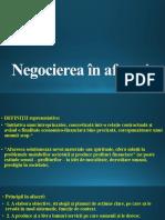 Danubius+Negocierea+în+afaceri