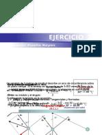 exposicion_de_mecanica (2)