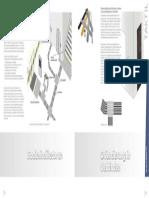 boden-orientierung_1.pdf