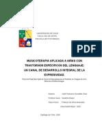 musicoterapia en TEL.pdf