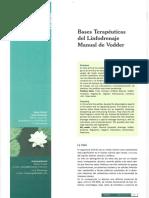 Dialnet-BasesTerapeuticasDelLinfodrenajeManualDeVodder-4956302.pdf