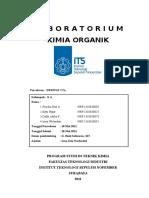 DAFTAR PKM 5 BIDANG TERDANAI 2012.pdf 7468ef9276