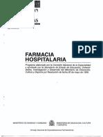 Farmacia_Hospitalaria.pdf