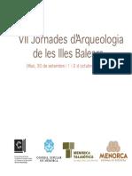 De Nicolás, 2017_Col·lecció Cudia Cremada.pdf