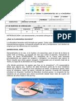 Guía de Cs. Nat-capas de la atmosfera.docx