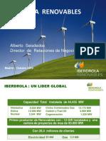 Presentacion_IBR