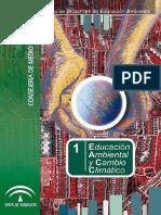Educación Ambiental y Cambio Climatico.pdf