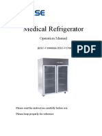User manual of Medical refrigeraor BXC-V1000M&1500M.pdf