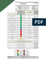 CON-PSE-F021 Planificación 31-05-2018. Rev.1