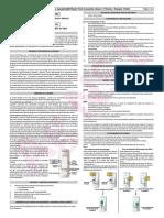 Inserto R0062C Onsite Duo Dengue Ag+ IgG IgM (1)
