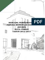 rpjmd-2012-2017.pdf