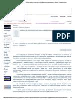 O Novo Conceito de Família - Evolução Histórica e Repercussão No Ordenamento Jurídico Brasileiro - Artigos - Conteúdo Jurídico