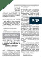 Res. N° 096-2018-Indecopi/COD