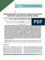 Activitatea antifungică și compușii bioactivi produsi.pdf