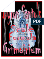 ByronSantosScaleGrimiourm.pdf