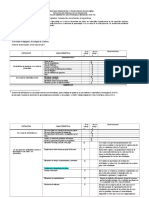 Formato Para Analisis AA