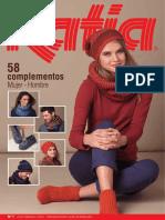 REVPDF6908_ES-EN.pdf