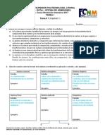 Tarea N° 1.DR. DEL ROSARIO Y RAQUEL PUNTUAL - RESUELTO