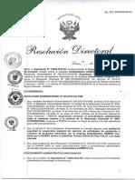 12-2013-DG.pdf