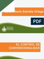 CONTROL CONVENCIONAL 2015 CCJ GTO SCJN.ppt