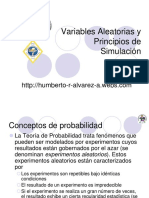 1b.conceptos_estadisticos
