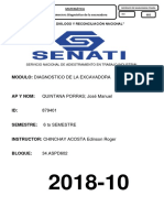 MATEMÁTICA- QUINTANA PORRAS- SEMANA 5.docx