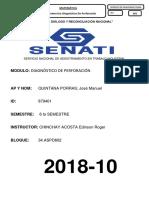 Matemática- Quintana Porras- Semana 15