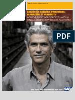 SAP-for-Logistics-Service-Provider-Managing.pdf