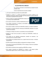 Taller contabilidad Andre.docx