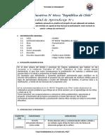 UNIDAD I - 2017.docx