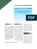 lectura_seminario_-_virus_ebstein_barr_3.pdf