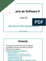 Aula25-EngSoft2