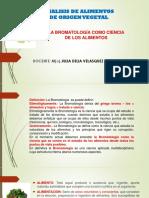 ANALISIS DE ALIMENTOS DE ORIGEN VEGETAL-modificado.pptx