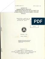 automotivemanufa00booz.pdf