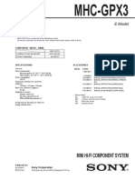 MHC_GPX3_ATC.pdf
