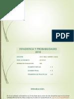 Diapositivas_Alumnos