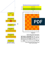 ChessDiagram_PW10