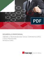 FGDP01_Introductorio_U3