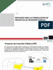 2 Miguel Gomez Lineamientos y Pautas de Proyectos Con Enfoque Territorial Multiproposito y Programatico