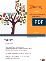RECURSOS-EDUCATIVOS-MULTIMEDIA.pdf
