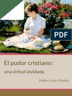 Prados, Lucas - El pudor cristiano.pdf