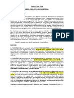 CASO  N° 326 - 2018 - provicendia de reprogramcion de fecha.docx