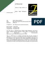 madadi2016.pdf