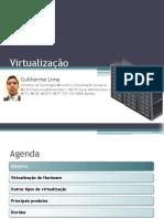 Explicação Virtualização Guilherme Lima_ORIGINAL