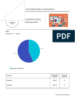 Aplicación e interpretación de encuestas.docx