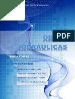 240300090-Informe-Final-de-Bocatomas.docx